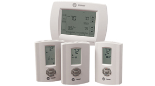 How HVAC Control Systems Help