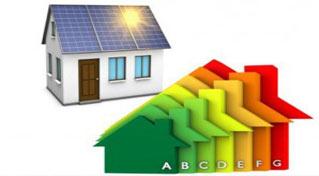 FAQ Solar Process